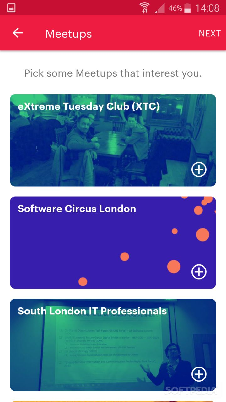 How to make tech meetups work for you | Computerworld