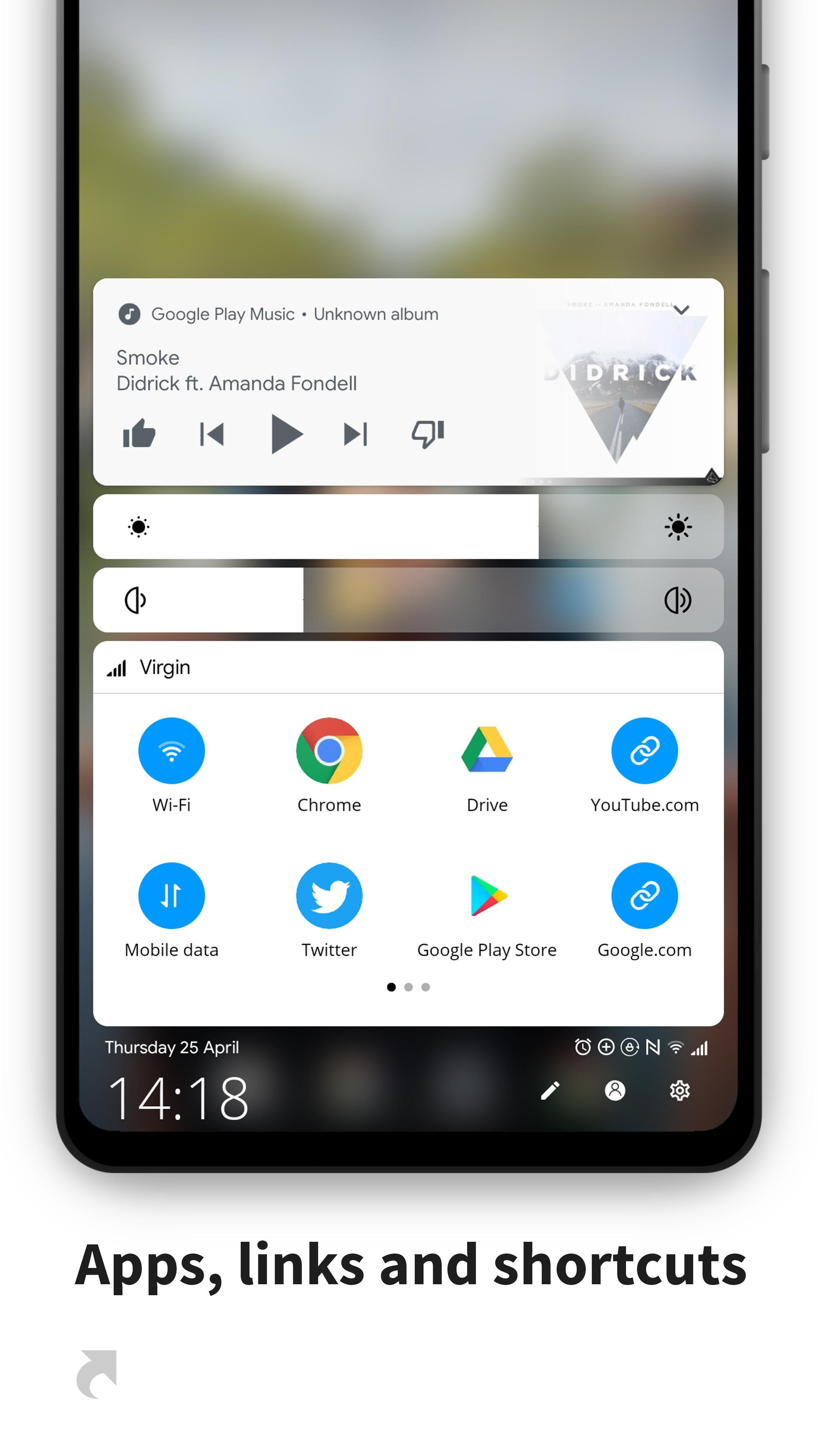 MIUI-ify 1 2 0 APK Download