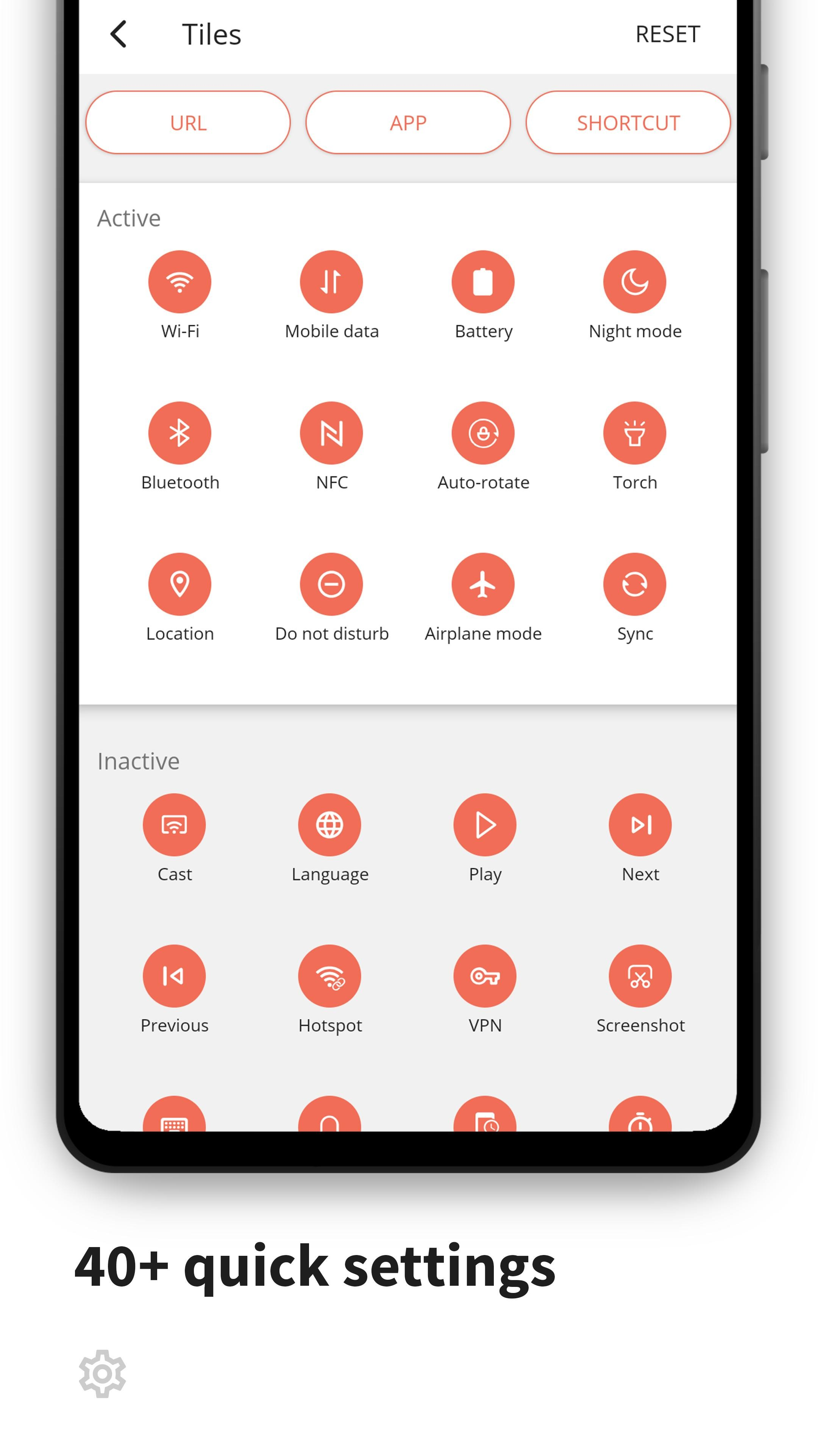 MIUI-ify APK Download