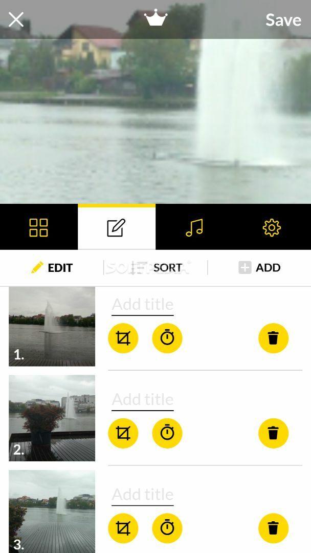 MoShow - Slideshow Creator, Movie & Video Maker 2 0 1 1 APK Download