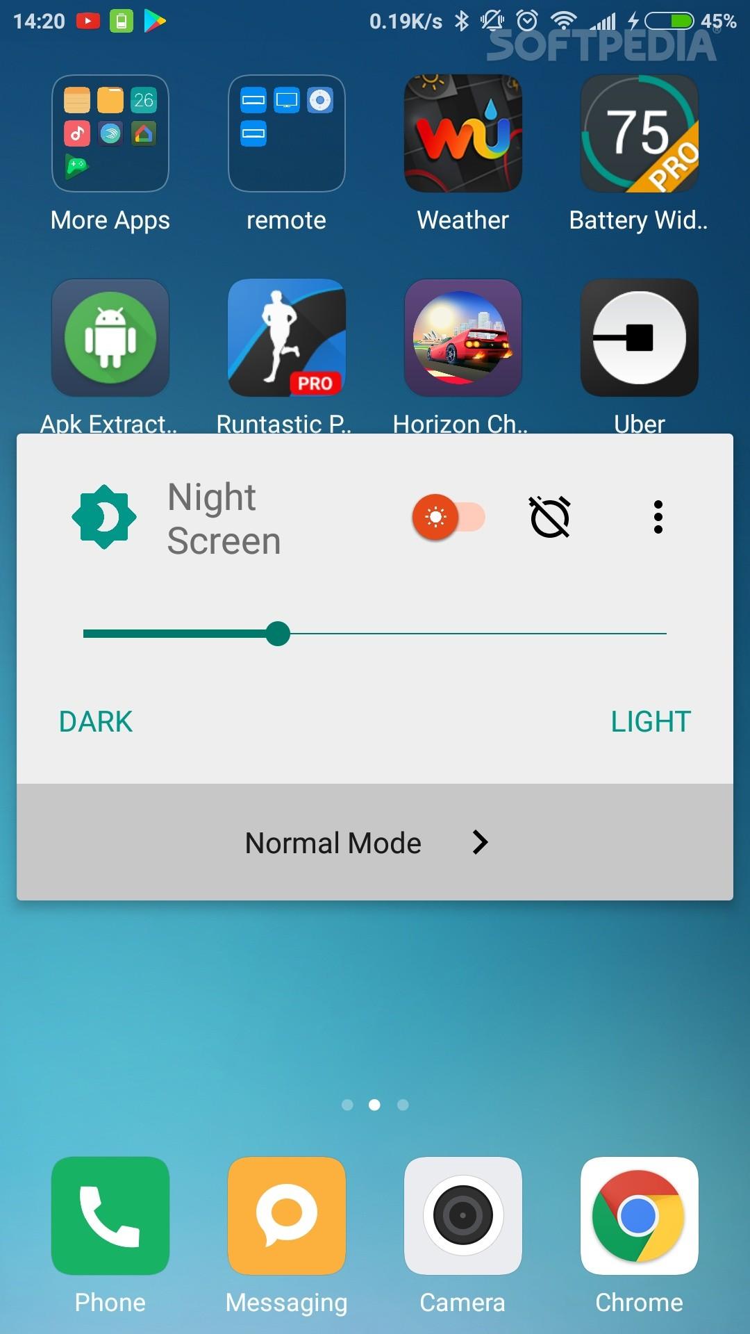Night Screen APK Download