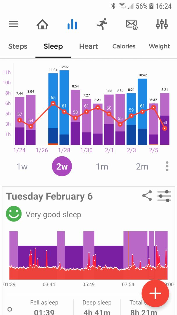 mi band 3 official firmware download