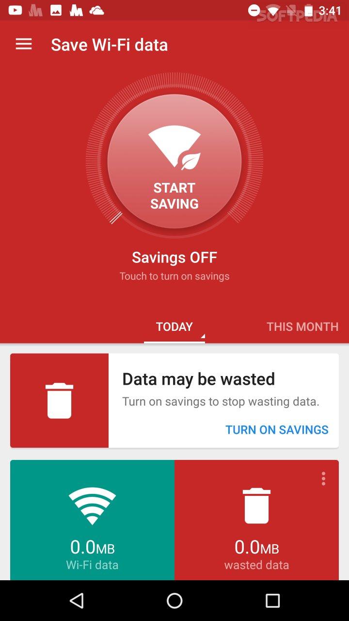 Samsung Max - Data Savings & Privacy Protection 2 4 44 APK