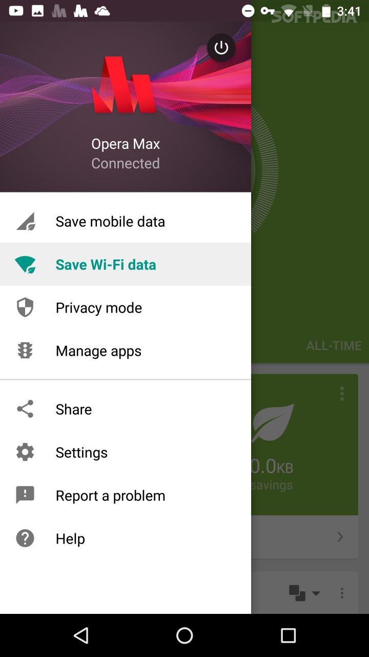 Samsung Max - Data Savings & Privacy Protection 2 4 44 APK Download