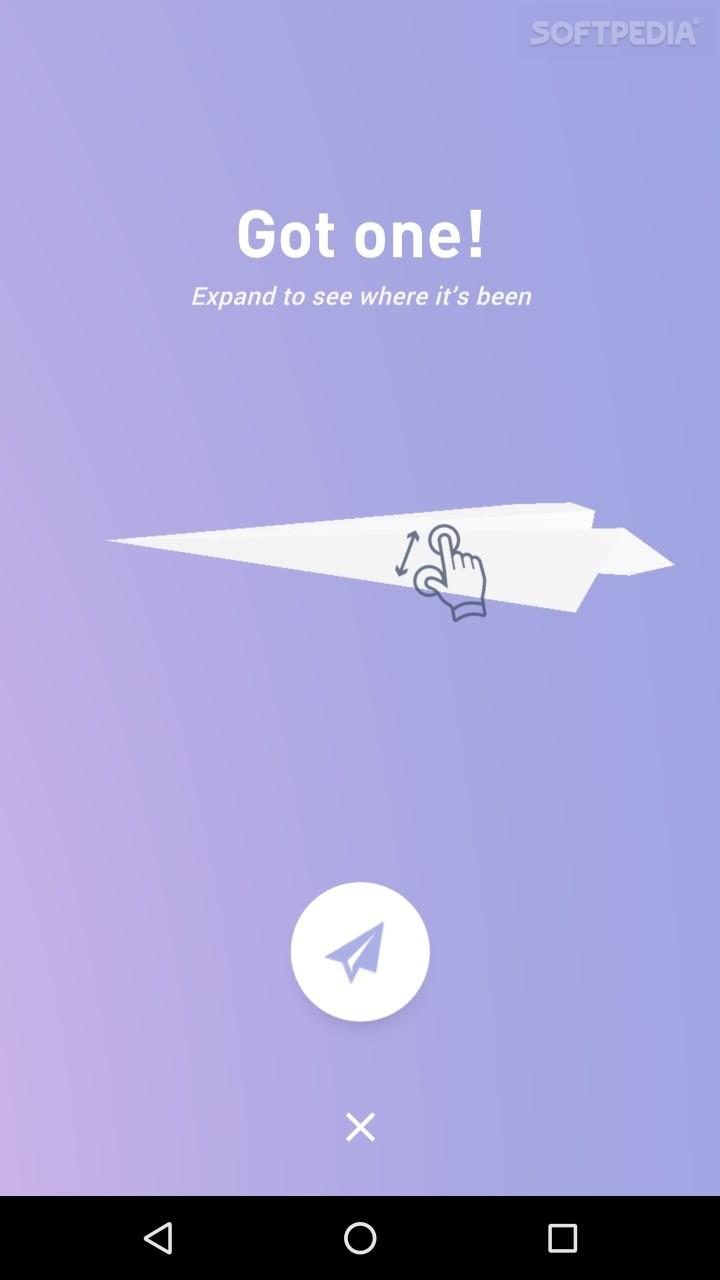 Paper Planes screenshot #3