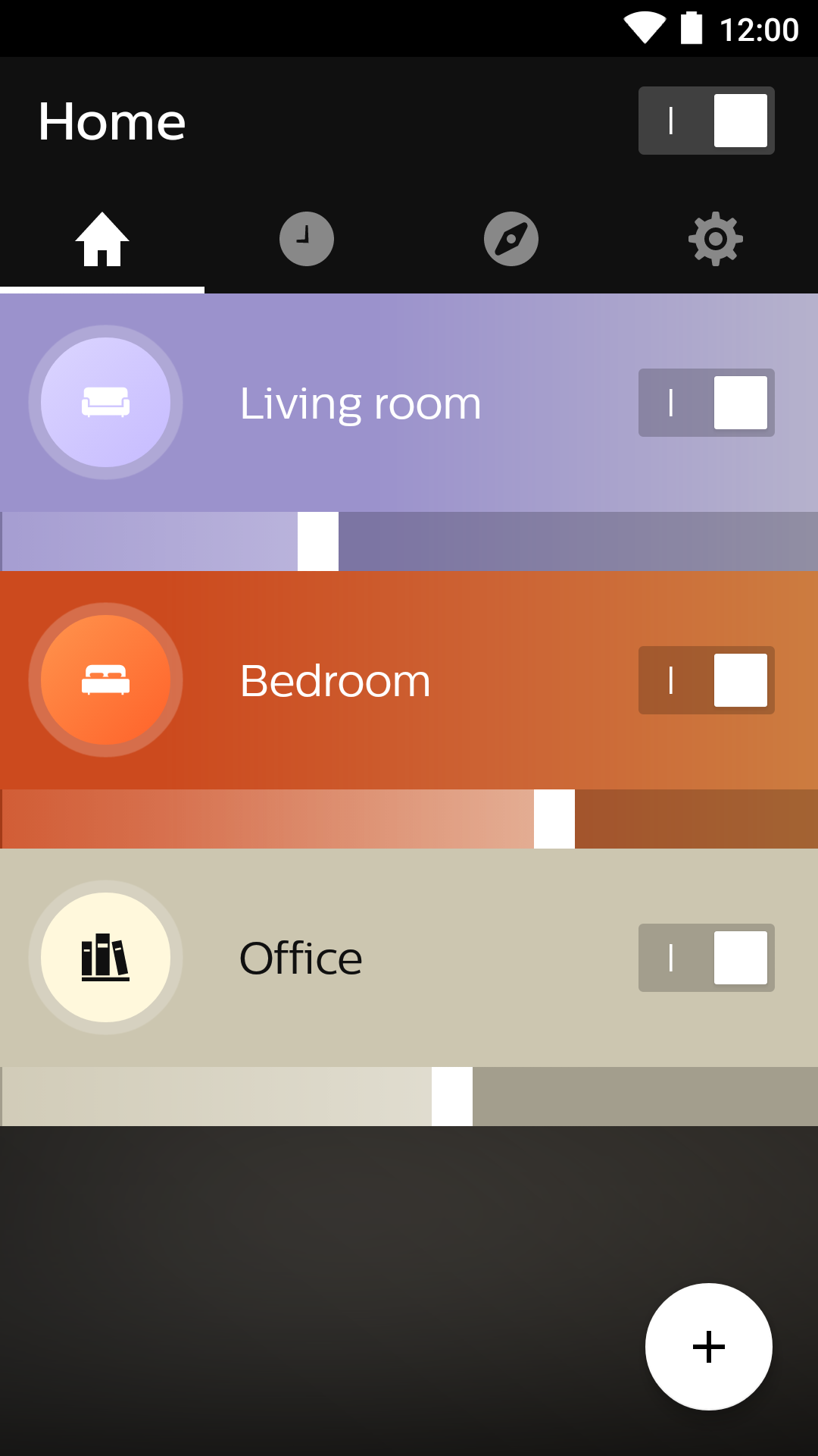 Philips Hue APK Download