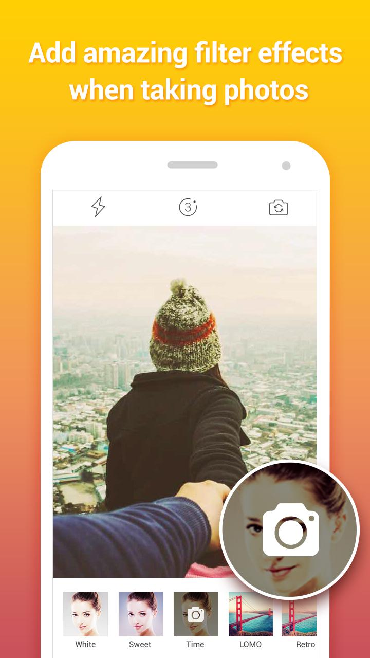 Photo Editor - Photo Effects APK Download