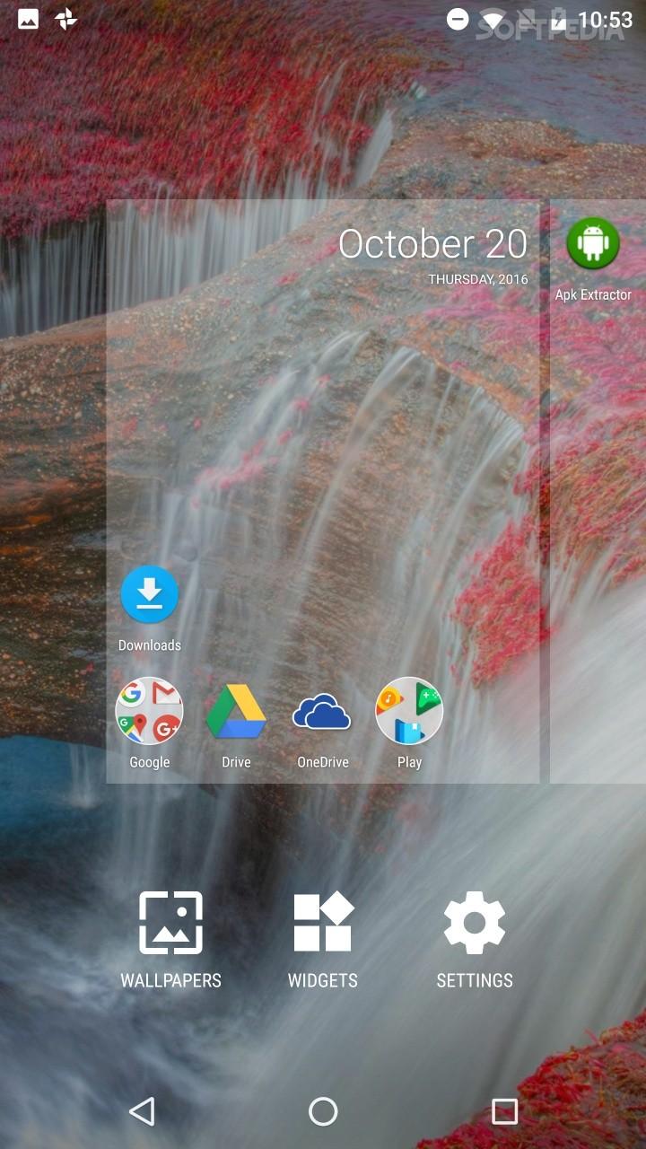 Pixel Launcher Icons 7 1 2 APK Download