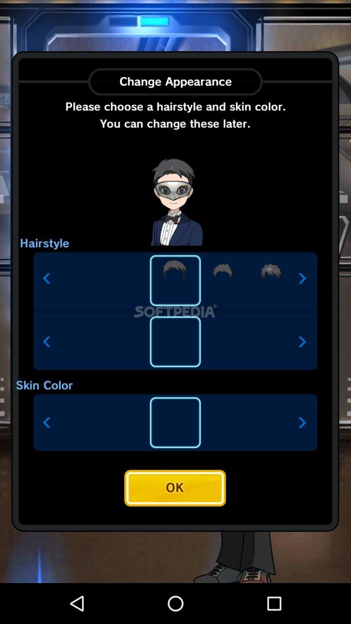 pokemon duel mod apk 7.0.8
