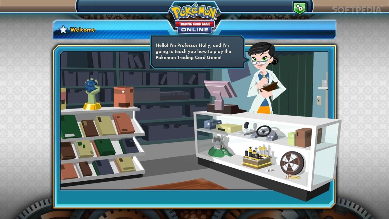 pokemon tcg online apk 2.62