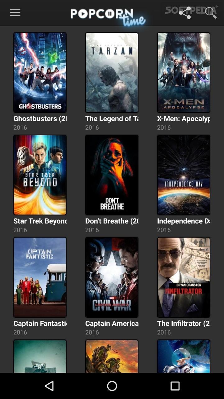 popcorn apk download old version