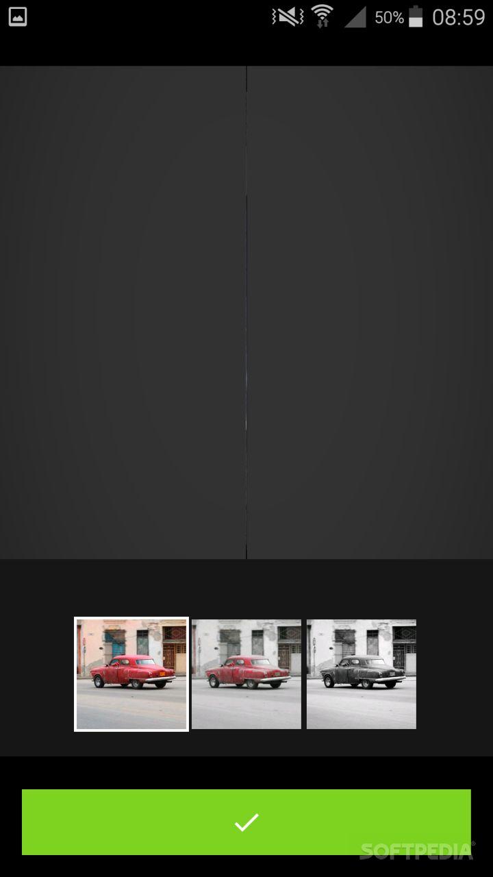 Quik 4 4 0 3013-f91de0d APK Download