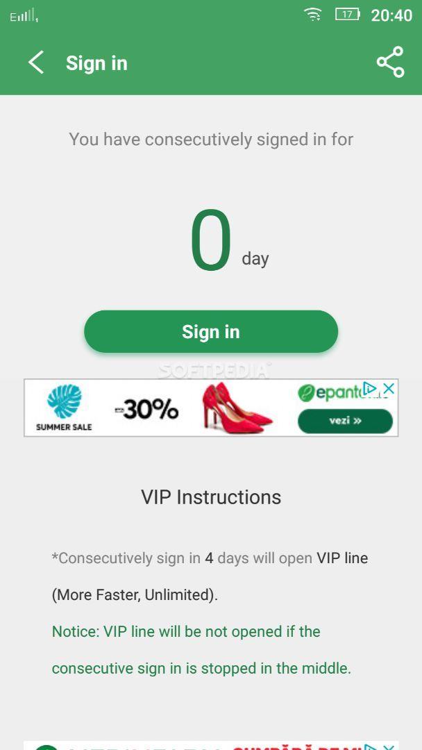 Safe VPN - Free Unlimited Fast Proxy VPN 1 2 1 APK Download