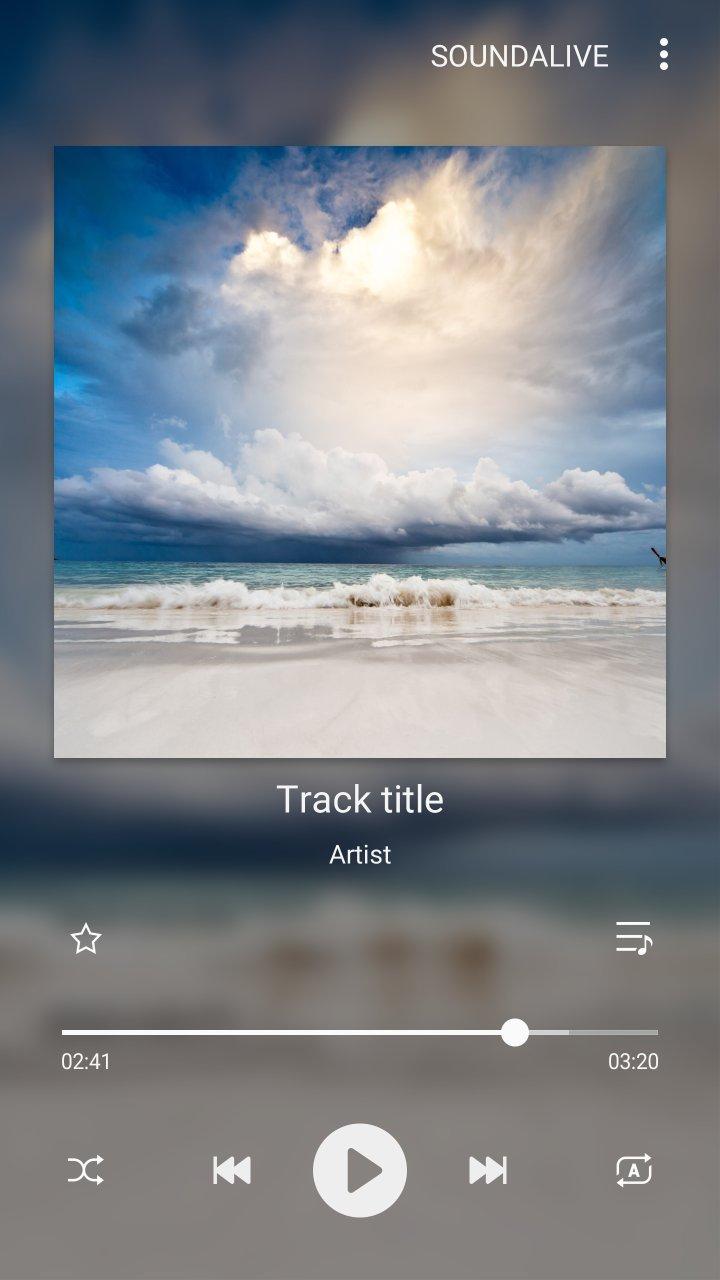 Samsung Music 16 2 08 22 APK Download