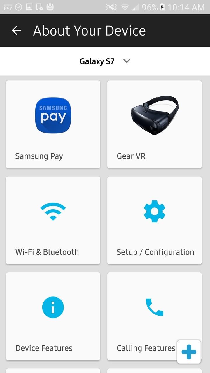 Samsung+ 12 01 03 0 APK Download