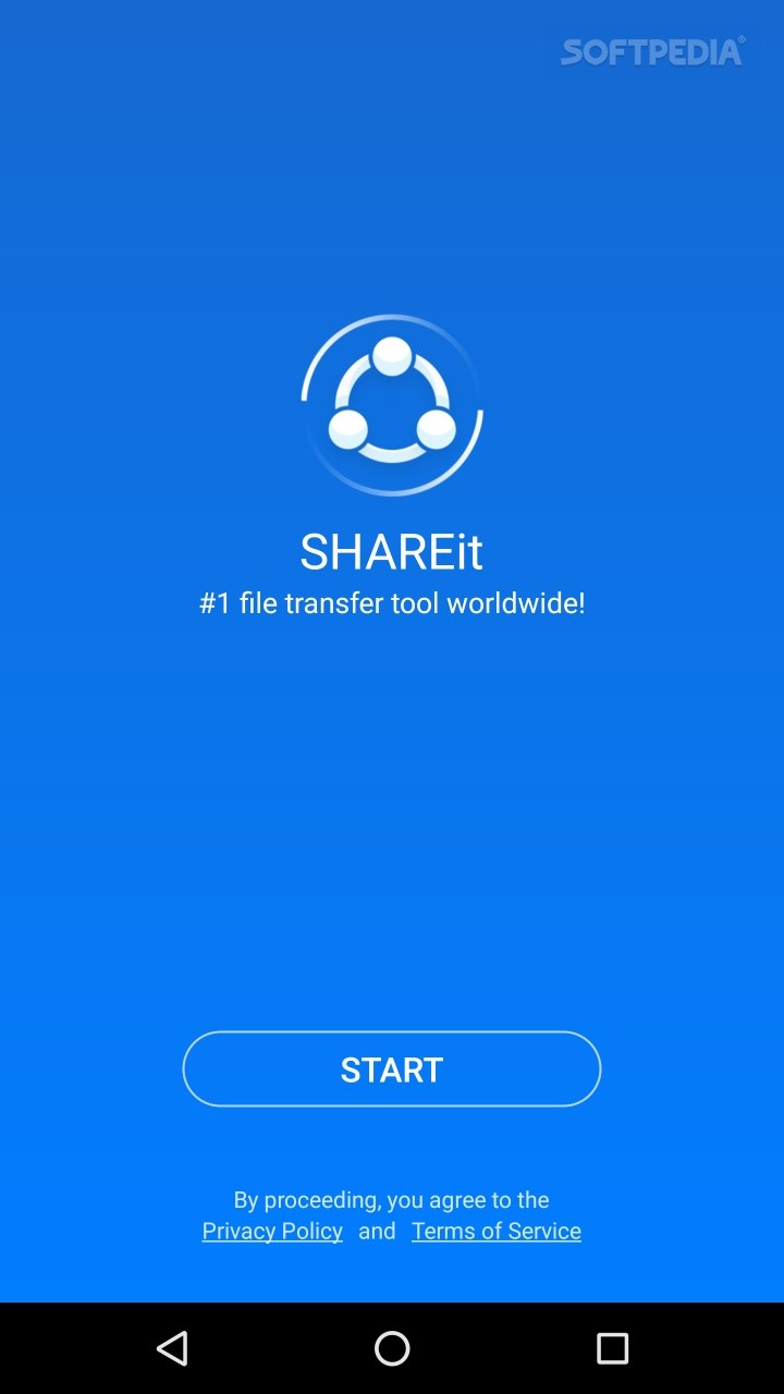 shareit apk download for android 2.3.6 free download