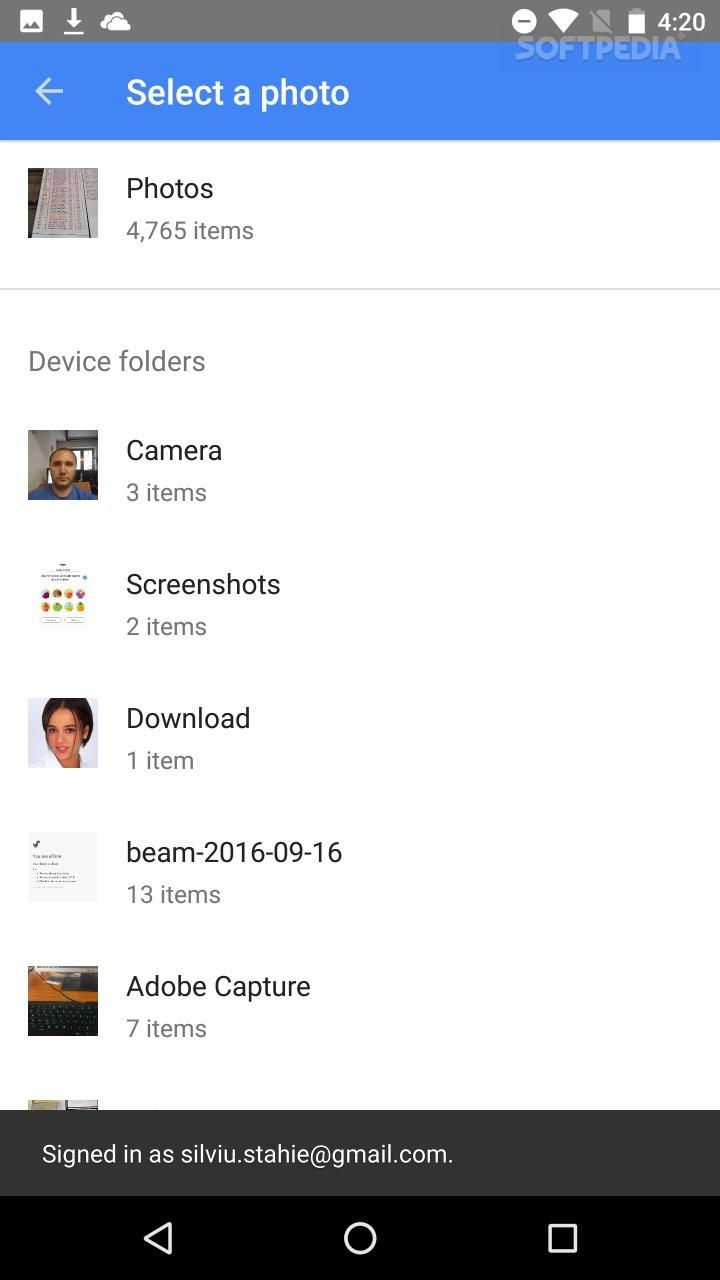 SHAREit 4 0 2_ww APK Download