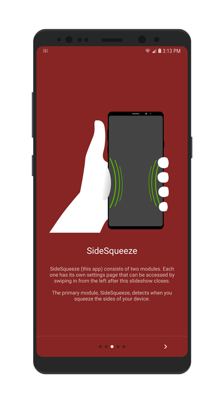 SideSqueeze 2 2 0 APK Download