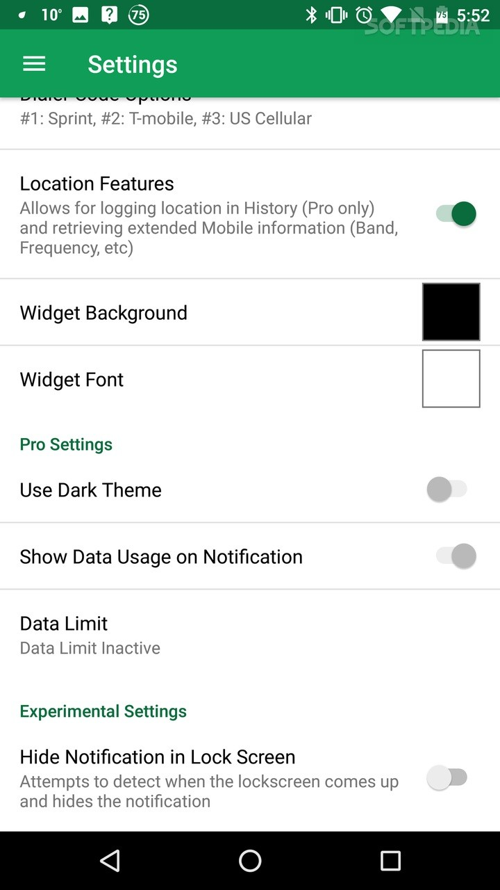 Signal Spy APK Download