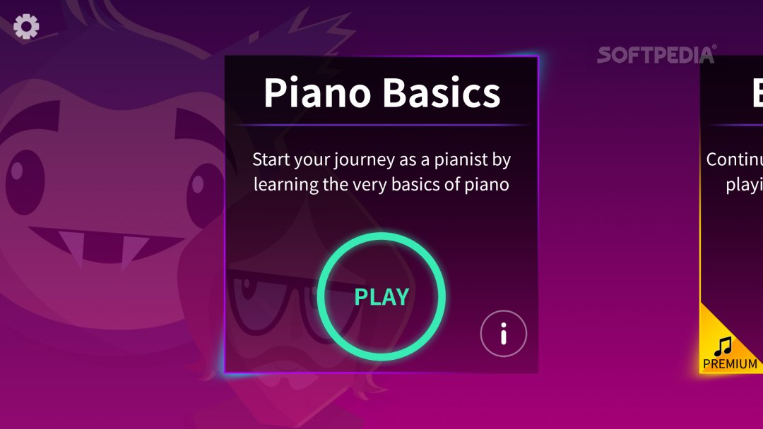 Simply Piano 3 1 1 APK Download