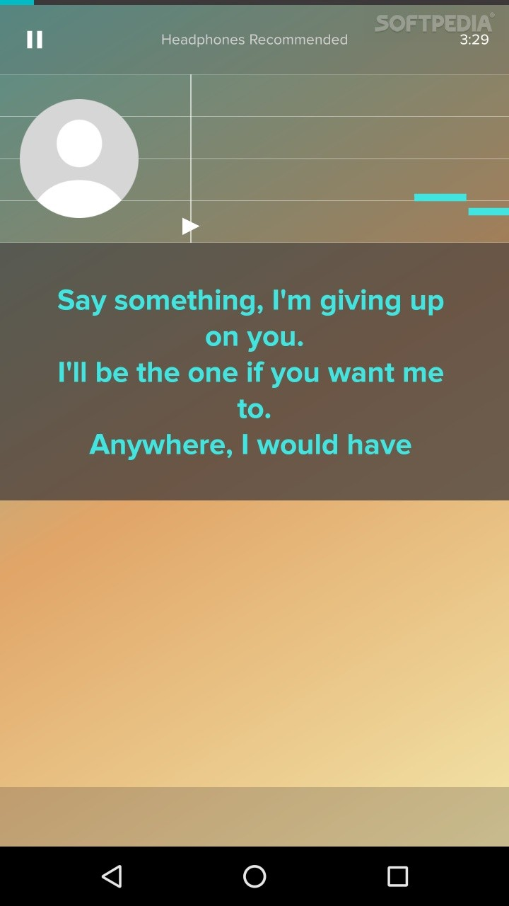 Smule - The #1 Singing App 6 1 5 APK Download