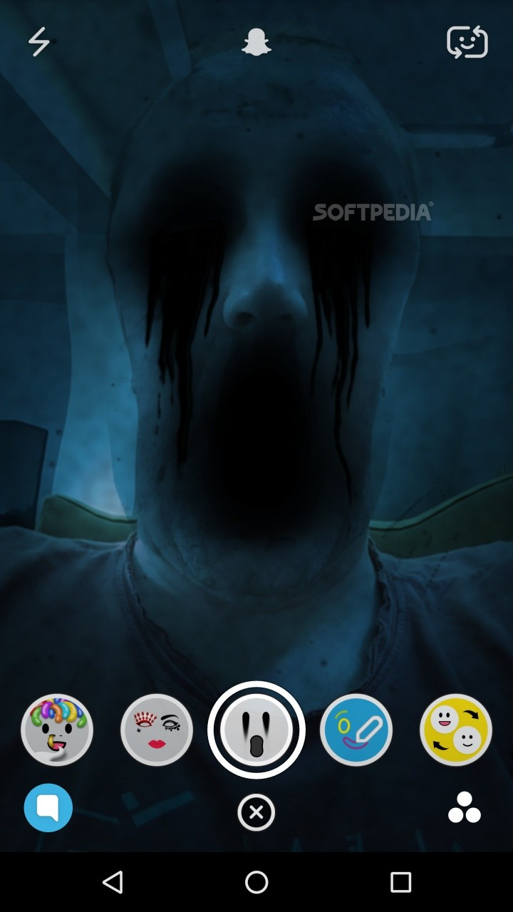Snapchat 10 58 0 0 APK Download