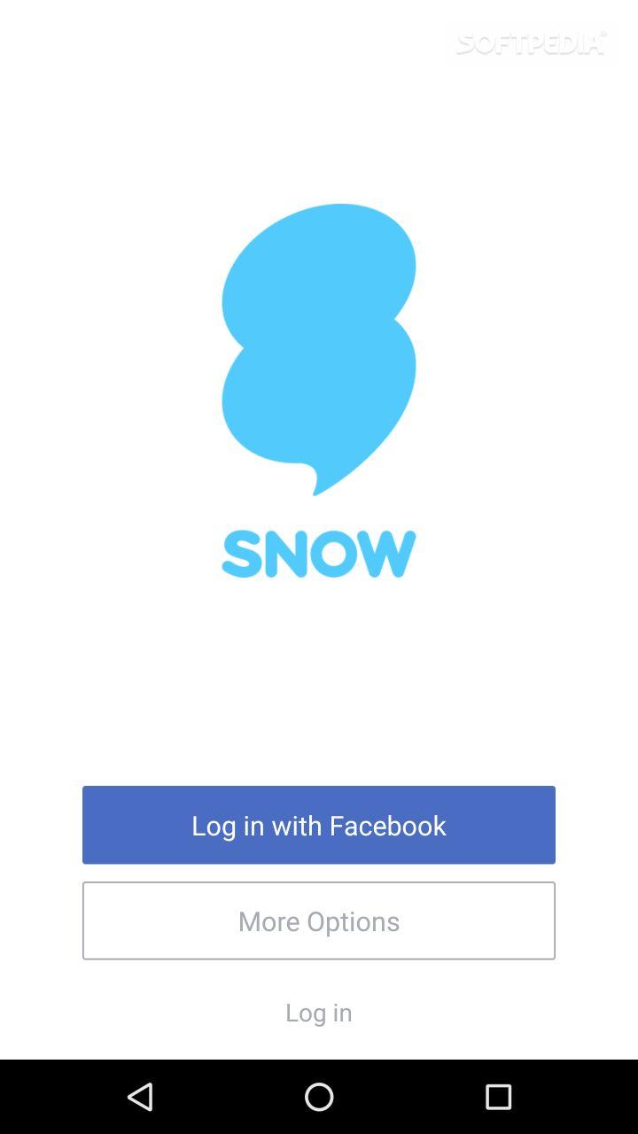 Snow 7 0 2 Apk Download