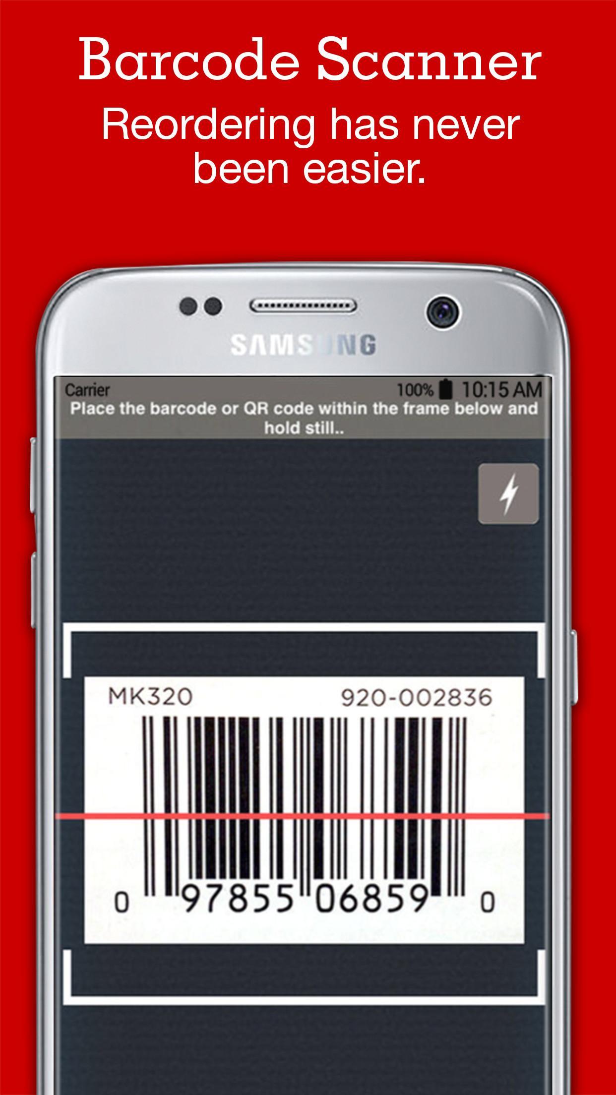 Staples® - Shopping App screenshot #2