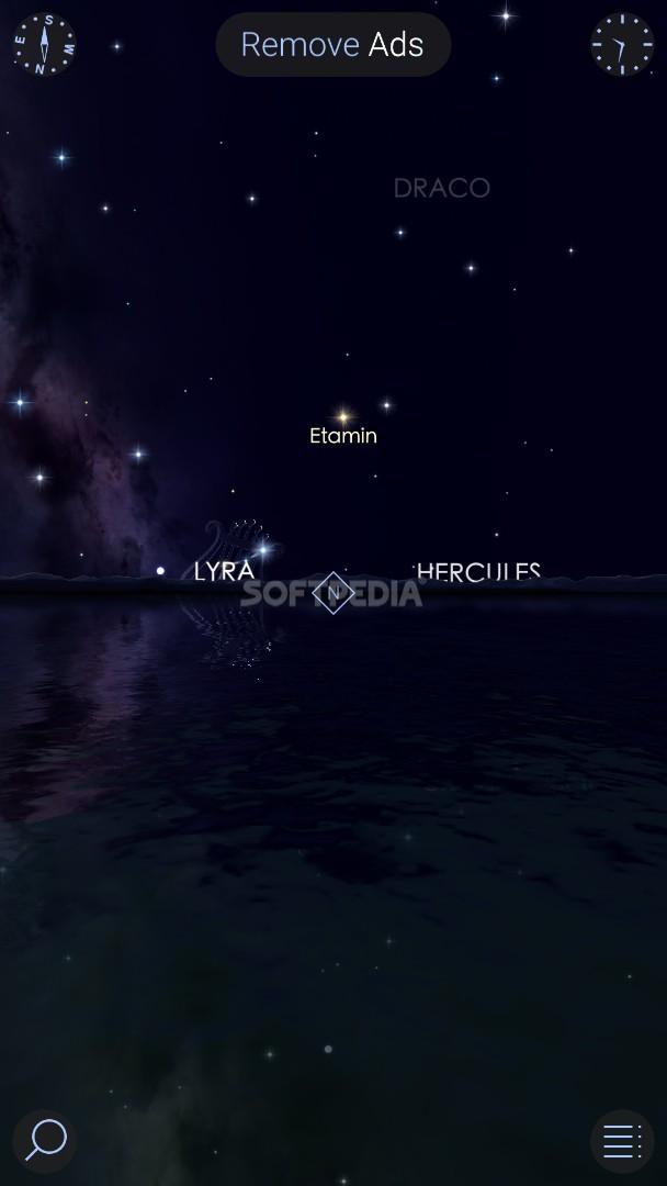 Star Walk 2 Free - Identify Stars in the Night Sky APK Download