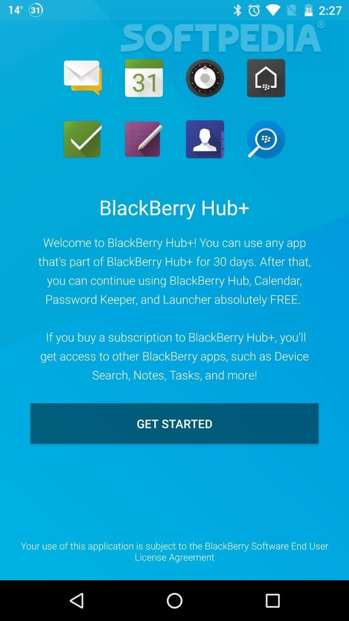 Tasks by BlackBerry 1 6 1 15188 APK Download