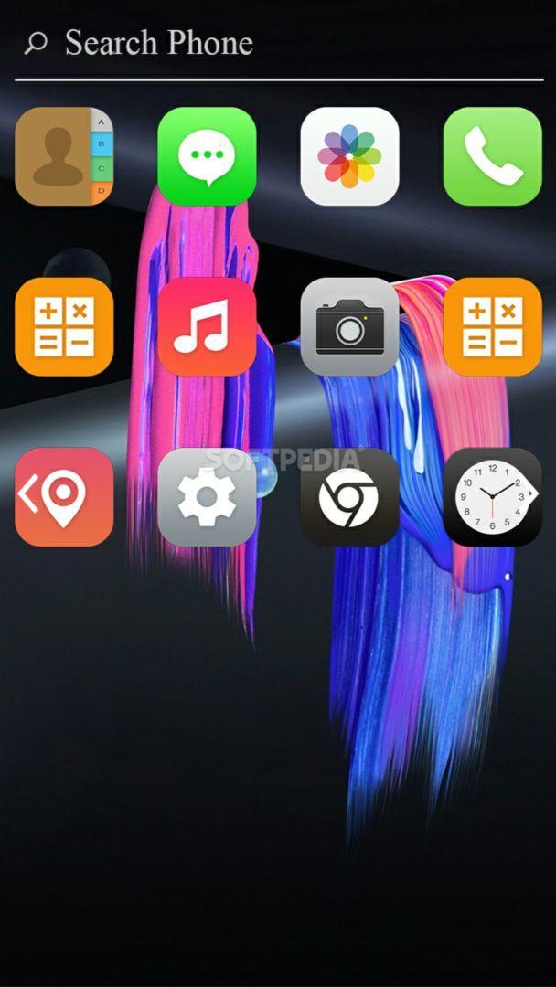Theme for Huawei Nova 3 / Huawei Nova 3i APK Download