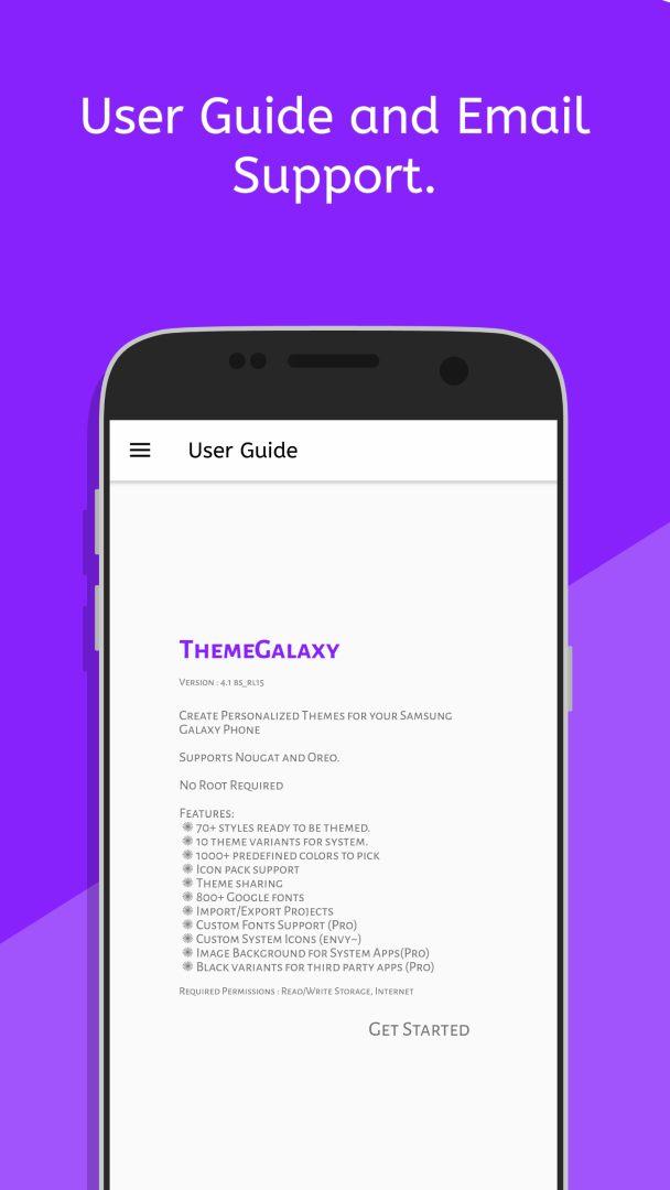theme Galaxy 16 2 bs_rl91 Stark APK Download