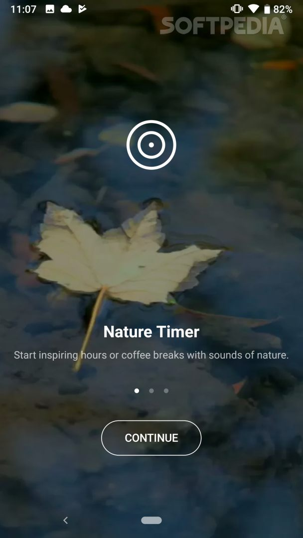 Tide - Sleep Sounds, Focus Timer, Relax Meditate 2 8 0 4 APK Download