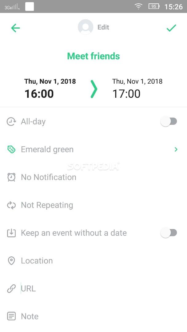 Free Shared Calendar.Timetree Free Shared Calendar 6 4 0 Apk Download