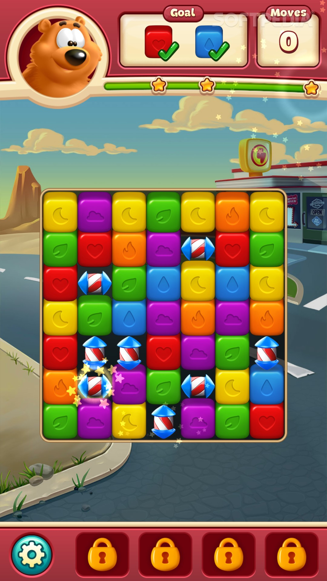 Toon blast download for mac | Download Toon Blast for PC on