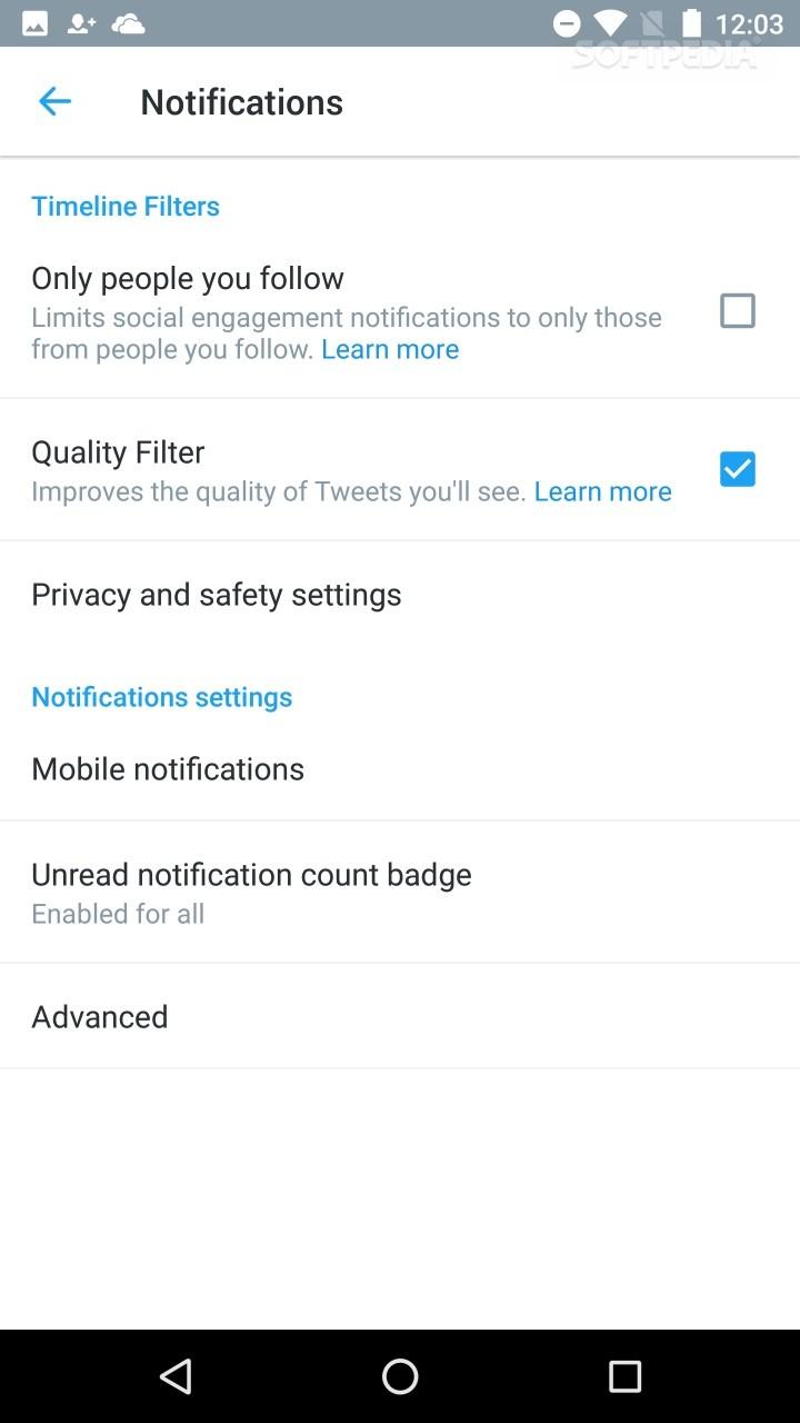 Twitter 8 5 0-release 74 APK Download