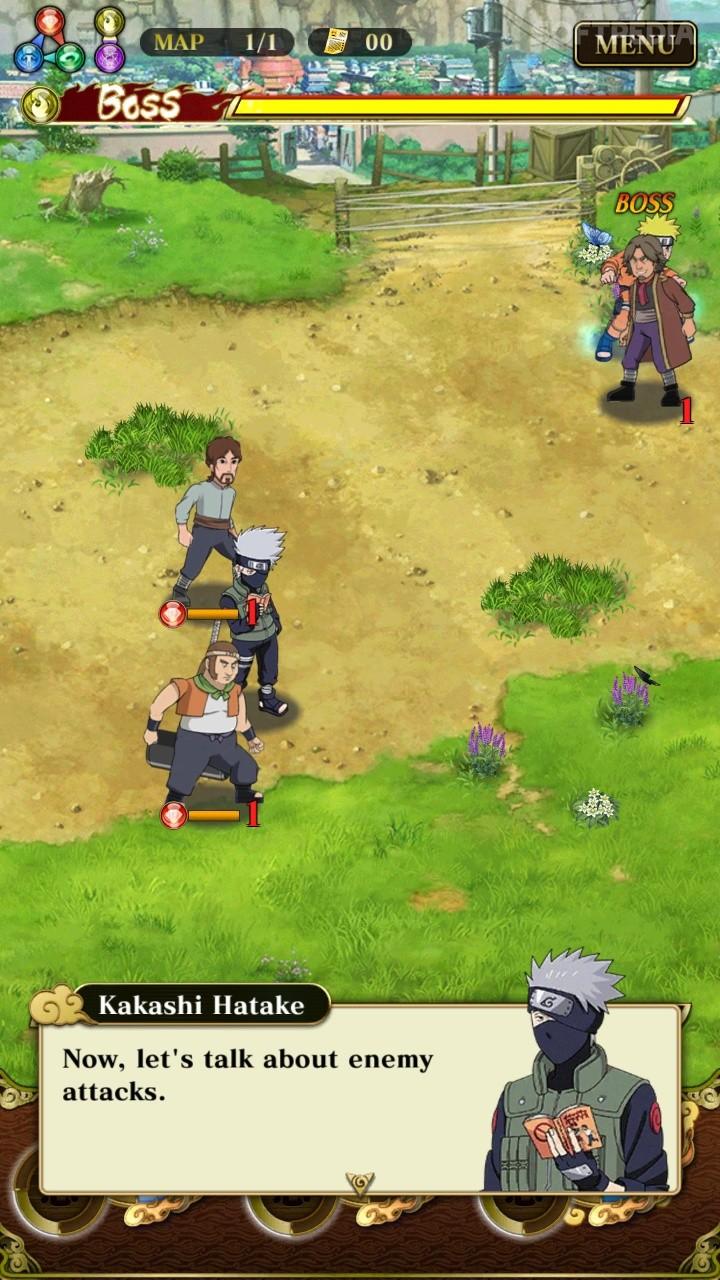 naruto ultimate ninja blazing apk 2.2.2