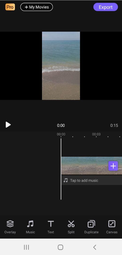 Videoleap - Professional Video Editor APK Download