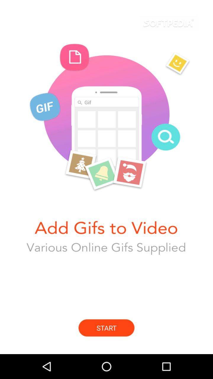 download videoshow apk