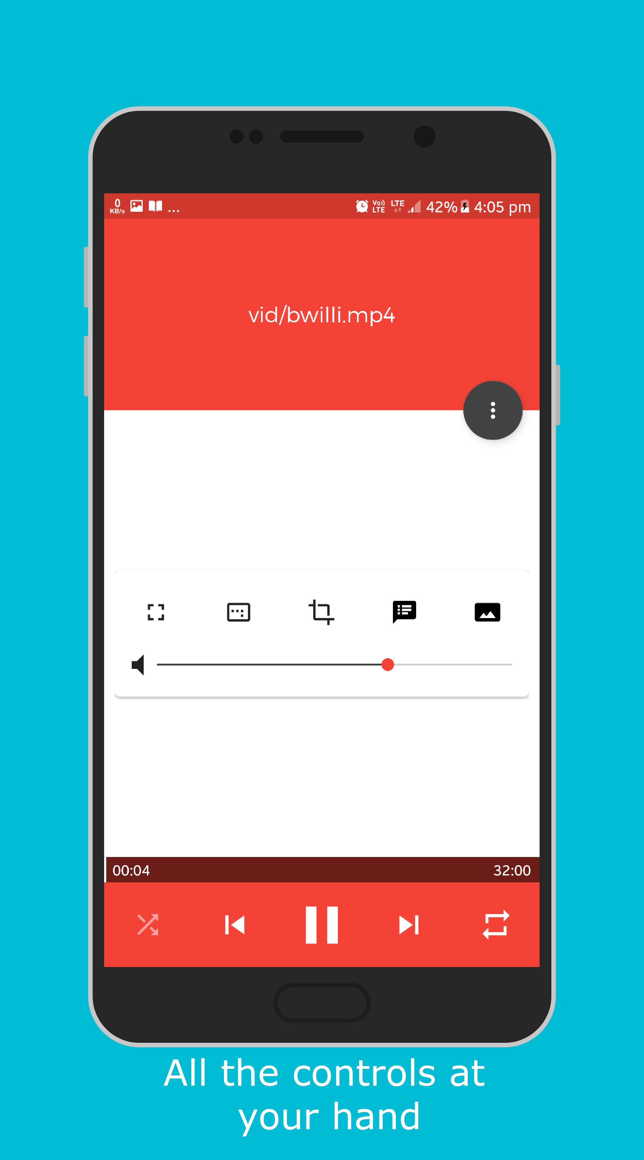 VLC Stream and Remote 2 5 6 APK Download