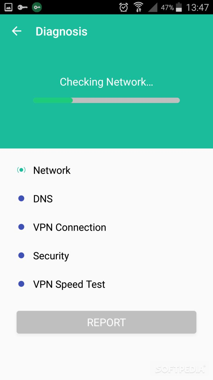 VPN Proxy Master-Free security 5 9 8 APK Download