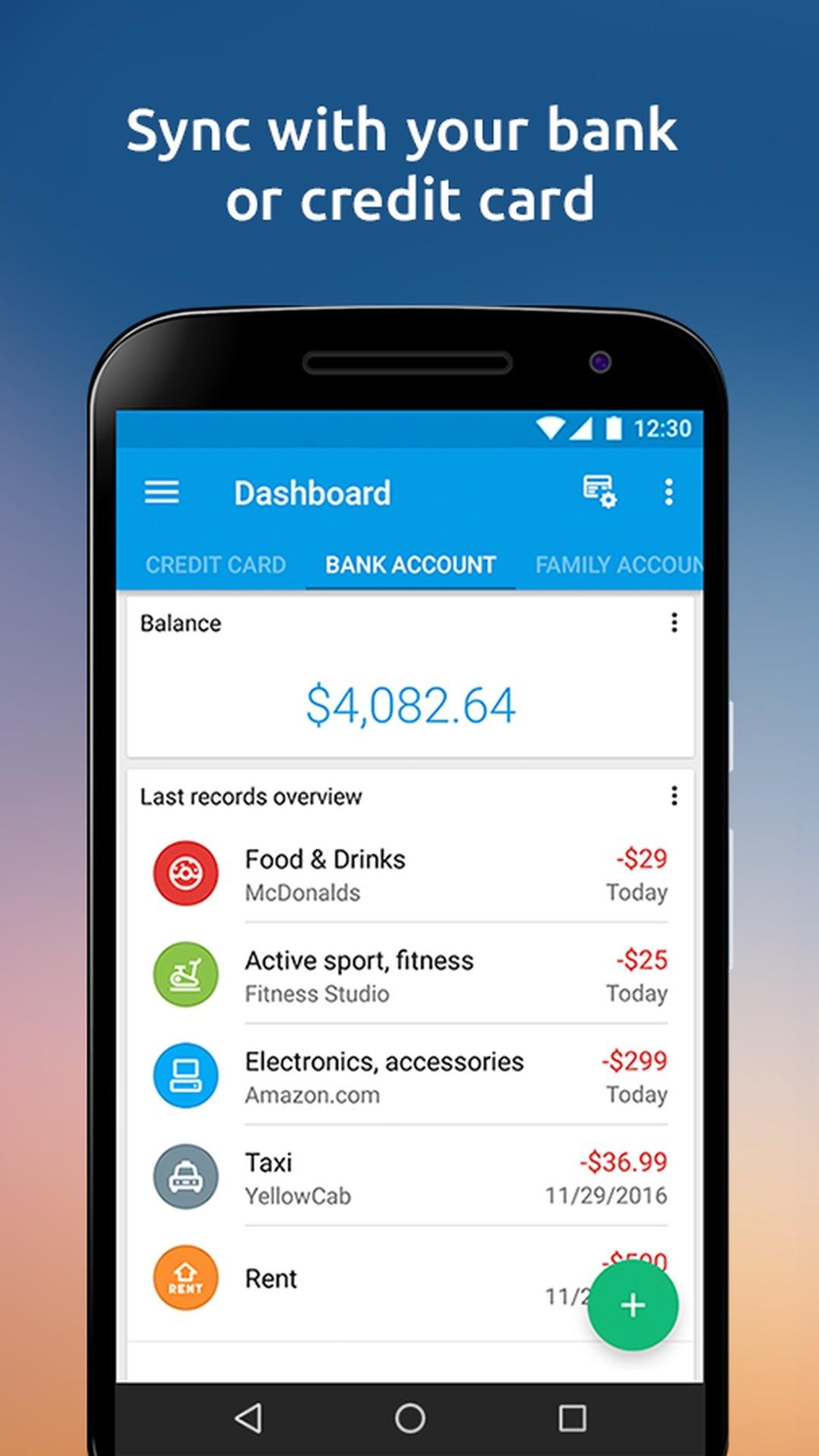 wallet money budget finance expense tracker 6 4 12 apk download