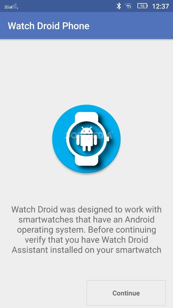Watch Droid Phone 9 0 APK Download