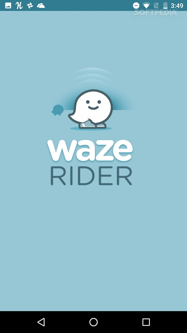 Waze Carpool - Make the most of your commute APK Download