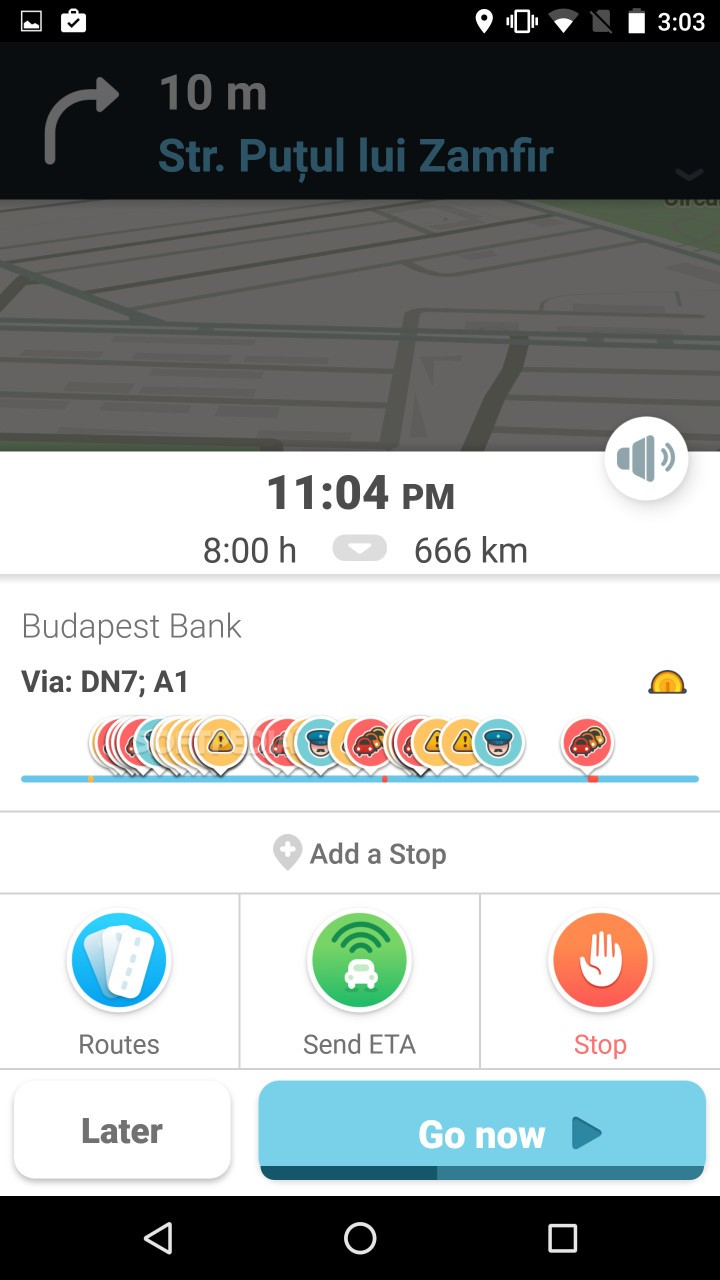 Waze APK Download