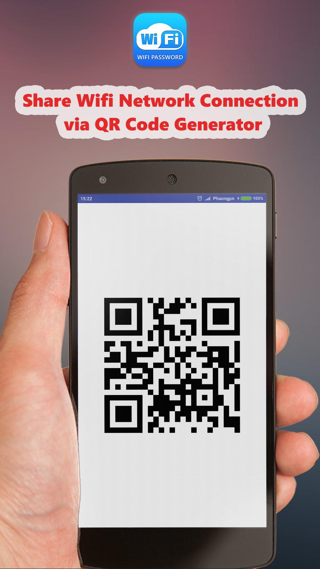 Wifi Password Show 2 0 2 APK Download