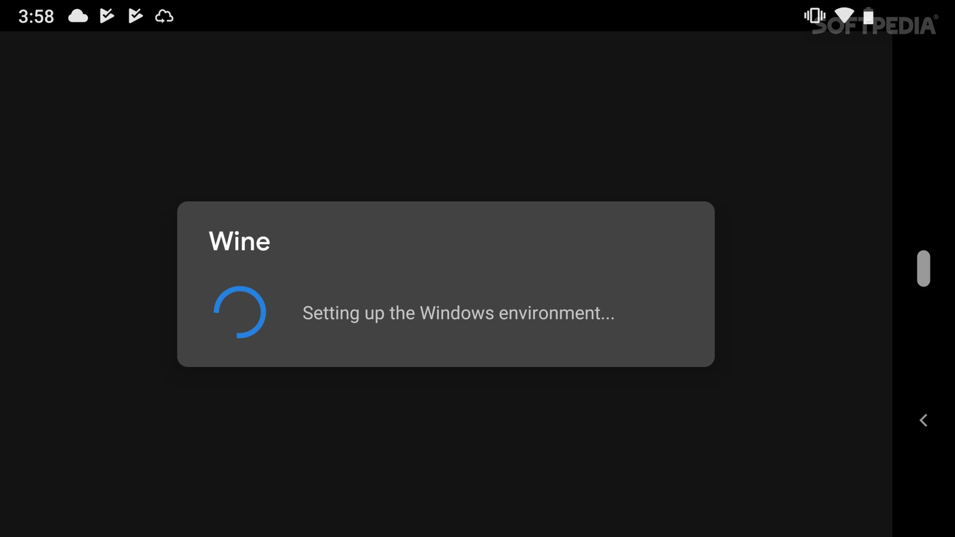 Wine for Android 4 0 (arm) APK Download