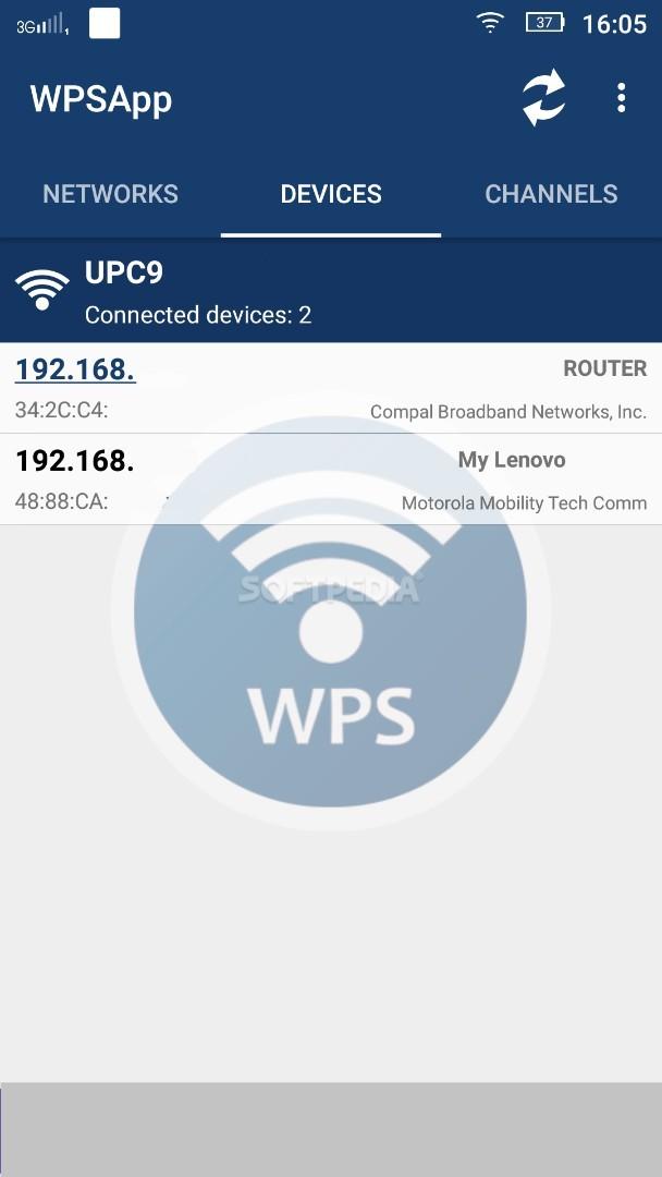 WPSApp 1 6 28 APK Download