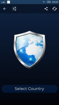 FREE VPN - Fast Unlimited Secure Unblock Proxy APK Download