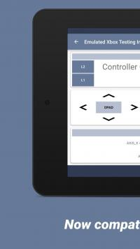 Game Controller KeyMapper APK Download